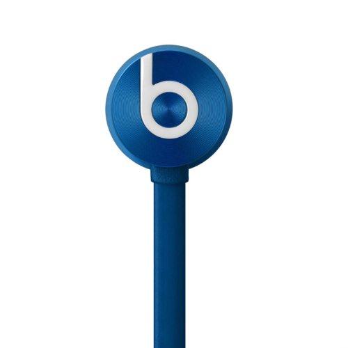【国内正規品】Beats by Dr.Dre Urbeats カナル型イヤホン ブルー BT IN URBTS2 C-BLU