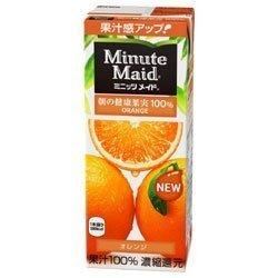meiji-minute-maid-minute-maid-orange-100-200ml-pack-papier-x24-pices-x-2-cas