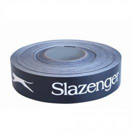 Slazenger - Protettore Testa Racchetta Paddle Tennis - PROTECTOR CABEZA - Nero