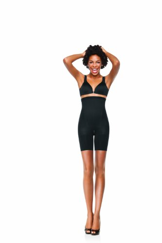 spanx-super-mayor-potencia-braguitas-control-pantalones-negro-negro-x-small