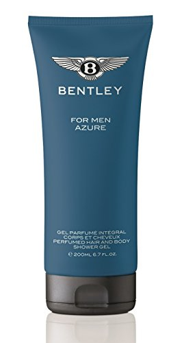 bentley-azure-for-men-hair-body-shampoo-200-ml