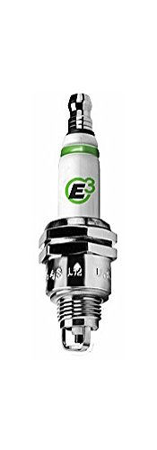 E3 Spark Plug E3.52 Automotive Spark Plug, Pack of 1 (1972 Chevy Truck Parts Used compare prices)