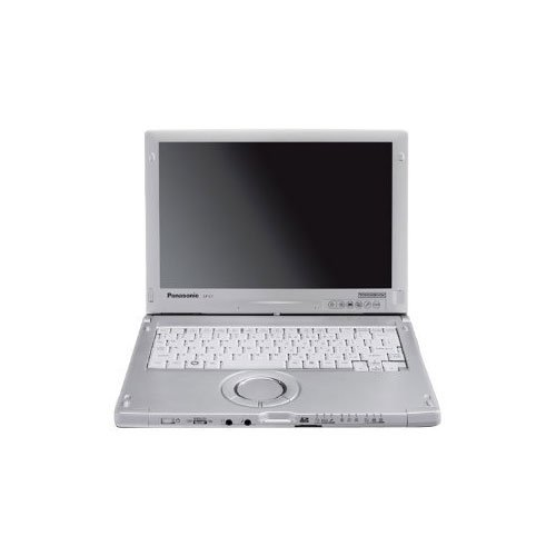 CF-C1,12.1INCH Wxga Multi TOUCH,250GB