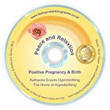 Hypnobirthing Peace and Relaxation - Positive Pregnancy & Birth