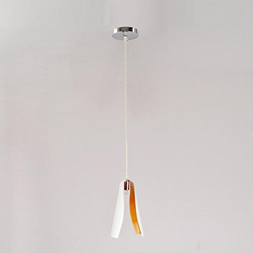 semplice-ed-elegante-g9-lampadario-testa-1-40w-moderno-lampadario-creativo-per-sala-da-pranzo-bianco