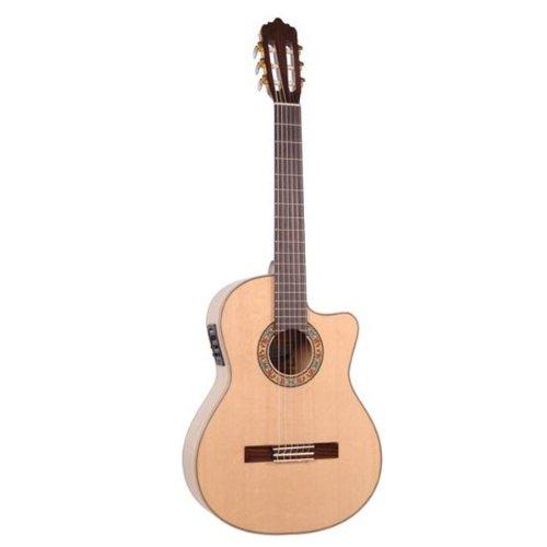 santos-martinez-sm450cea-guitarra-electroacustica