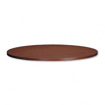 Modern Conference Table Conference Tables At Reasonable Prices - Hon 42 round conference table