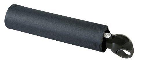 knirps-806-100-floyd-duomatic-umbrella-black