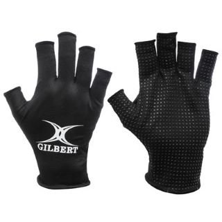 Gilbert Rugby Gloves - XS