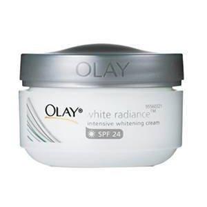 Cheap Premium Formula Whitelily Beauty Depigmenting