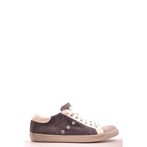 Sneakers basse Leather Crown