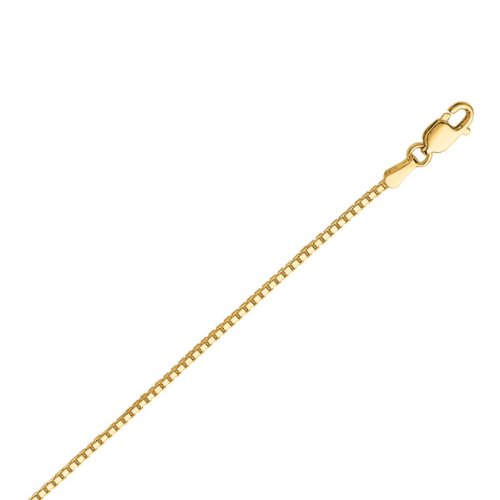 10k-yellow-gold-13-mm-oct-box-chain-necklace-46-centimeters-higher-gold-grade-than-9ct-gold