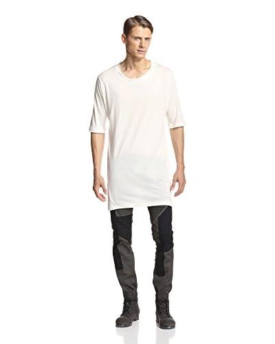 Alexandre Plokhov Men's Short Sleeve T-Shirt