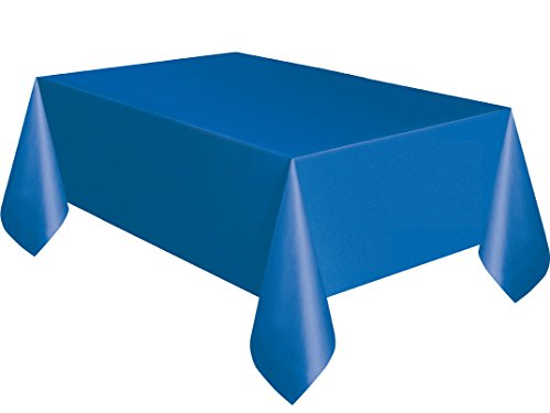 royal-blue-plastico-funda-para-mesa-mantel-limpiar-fiesta-redondo-cubre-panos-forma-rectangular-mant