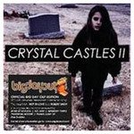 Crystal Castles II (Big Day Out Edition)