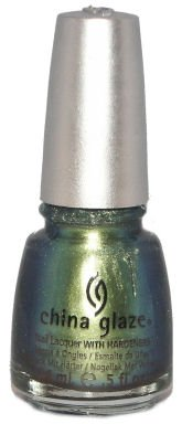 China-Glaze-Bohemian-Collection-Unpredictable