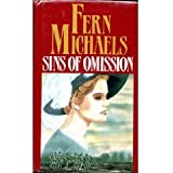 Sins of Omission