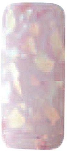 アイスジェル カラージェル 7g MAー115