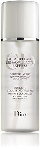 christian-dior-agua-micelar-express-200-ml