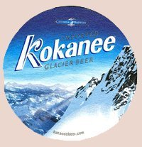 columbia-brewery-kokanee-paperboard-coasters-set-of-4-two-different-designs-by-columbia-brewery-koka
