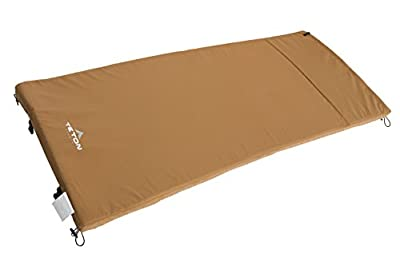 TETON Sports Camp Cot Pad