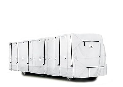 Camco RV ULTRAShield Class A Cover