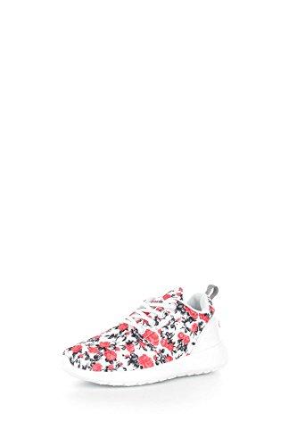 Primigi 5272400 Sneakers Bambino Tessuto Bianco/Rosso Bianco/Rosso 28