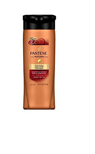 pantene-truly-natural-shampoo-moisturizing-126oz