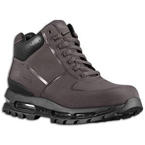 Nike Air Max Goadome Rs Acg Midnight Fog/Midnight Fog-Black Men Shoes 407357-001-7.5