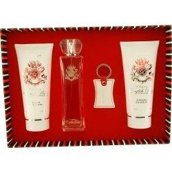 English Laundry English Rose Eau de Parfum Gift Set by 3B International