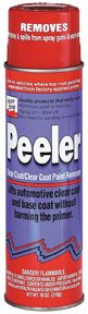 kleanstrip-efs459-aircraft-peeler-basecoat-clearcoat-remover-aerosol
