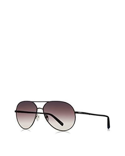 Gant Gafas de Sol Gws 8017 Bkgun-35 (60 mm) Metal Oscuro
