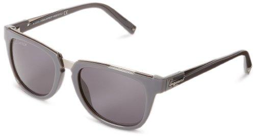 Dsquared2-DQ01065320A-Wayfarer-Sunglasses