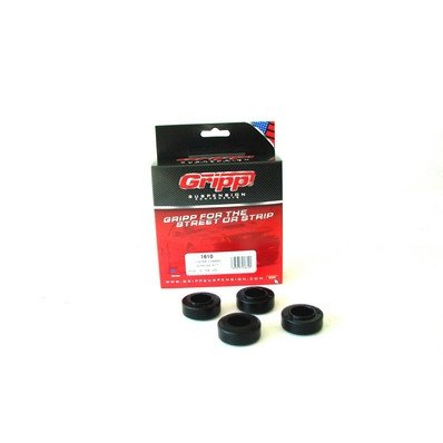 BBK Performance 1610 Replacement Bushings For Caster/Camber Plate Kits