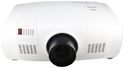 ASK-Proxima-E1655W-A-Projector-6000-Lumens-20001-Contrast-238-lbs-08-Inch-3-LCD-Projector