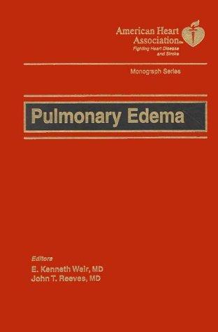 pulmonary-edema-american-heart-association-monograph-series-1998-04-29