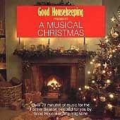 good-housekeeping-presents-a-musical-christmas