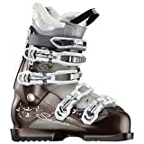 Salomon Divine 5 Chocolate Crystal Starlight