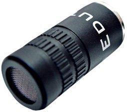 313yk%2BHu4pL Edutige EIM 001 i Microphone Voice Recorder