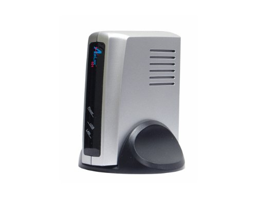 Airlink101 AMPS230 Multi-Functional Print Server