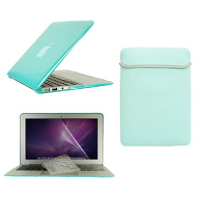 Best  TopCase Macbook Air 11