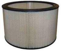 Air Intake Filter Element, 81-1063