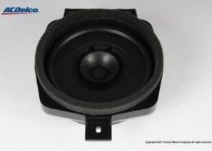 Ac Delco Parts Direct front-392453
