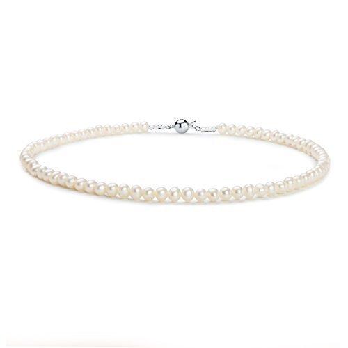 natural-redondo-de-las-mujeres-de-6-7-millimeter-impecable-de-la-perla-de-agua-dulce-collar-de-18-k-