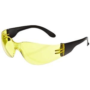 M Safety Glasses Amazon