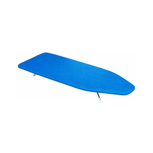 Homz Counter Top Ironing Board 12