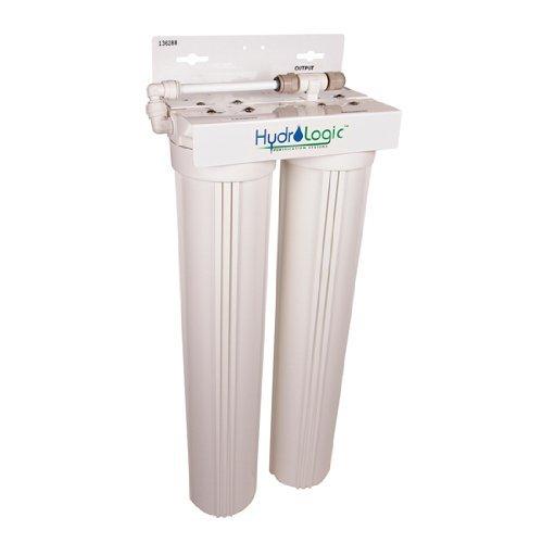 hydro-logic-31050-2-gpm-tall-boy-outdoor-de-chlorinator-and-sediment-filter-by-hydrologic