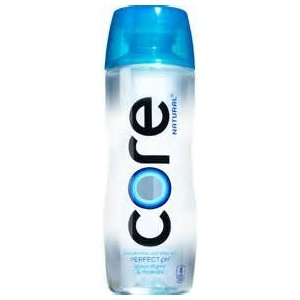 core-natural-nutrient-enhanced-water-20-ouncepack-of-24
