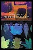 Elements of Witchcraft: Natural Magick for Teens (1439552185) by Dugan, Ellen