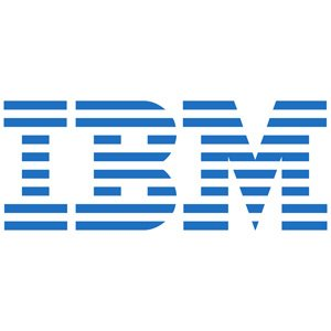 IBM 1.2 sas 32 MB Cache 2.5-Inch Internal Bare or OEM Drives 00AD075 by IBM